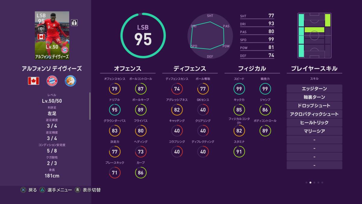 f:id:tukigo:20200302113124p:plain