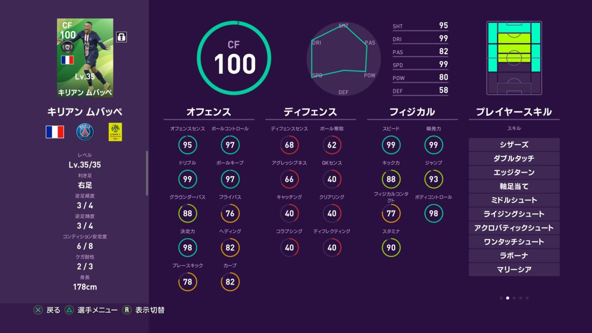 f:id:tukigo:20200305175943p:plain