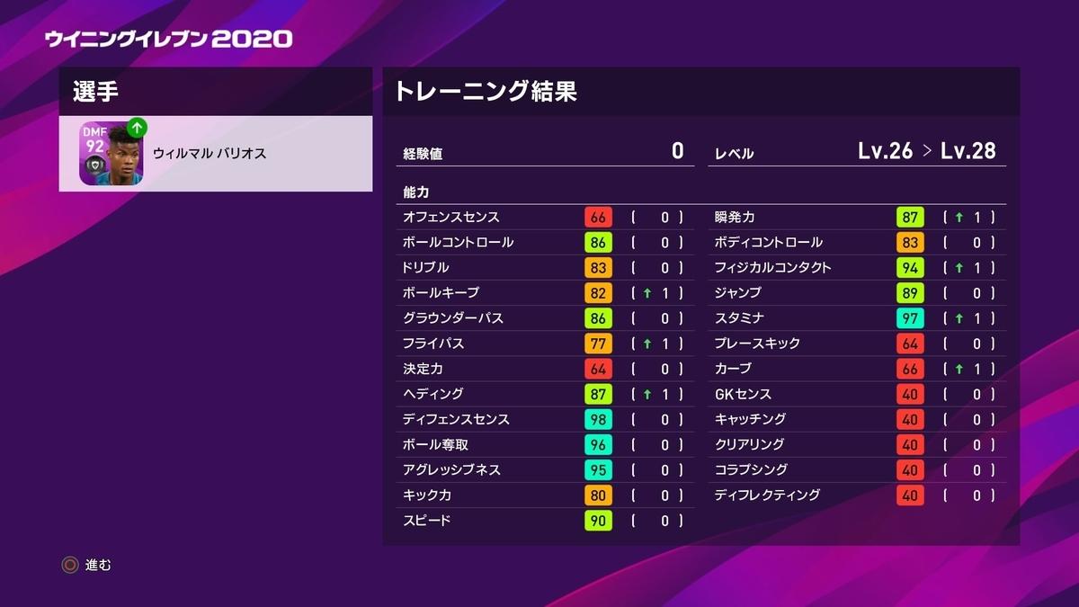 f:id:tukigo:20200309091012p:plain