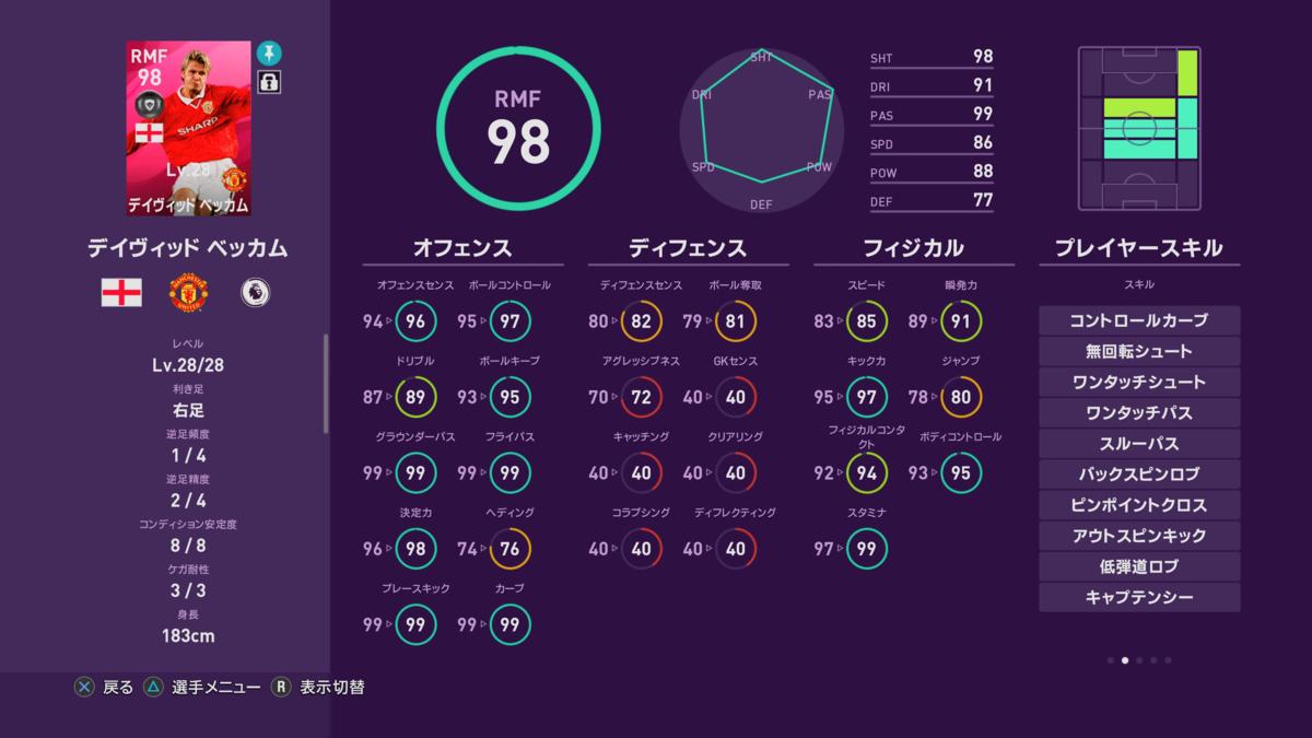 f:id:tukigo:20200319192513p:plain