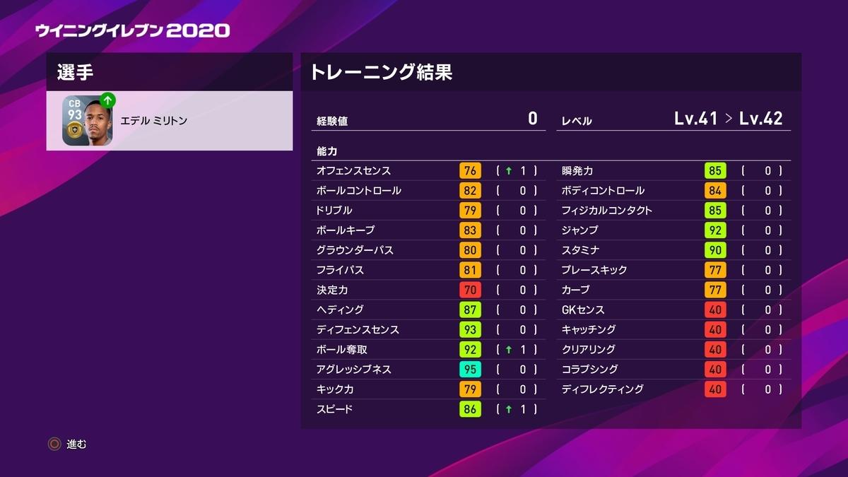 f:id:tukigo:20200319213519p:plain