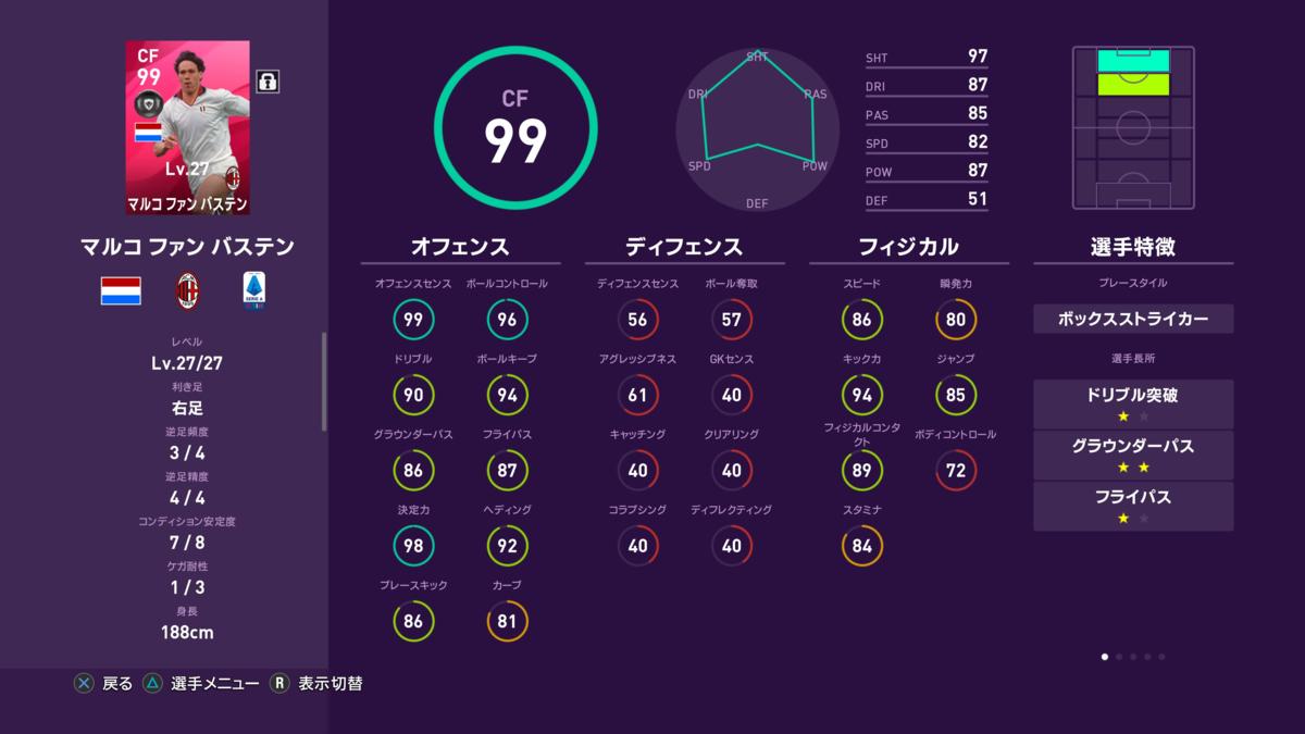 f:id:tukigo:20200410105032p:plain