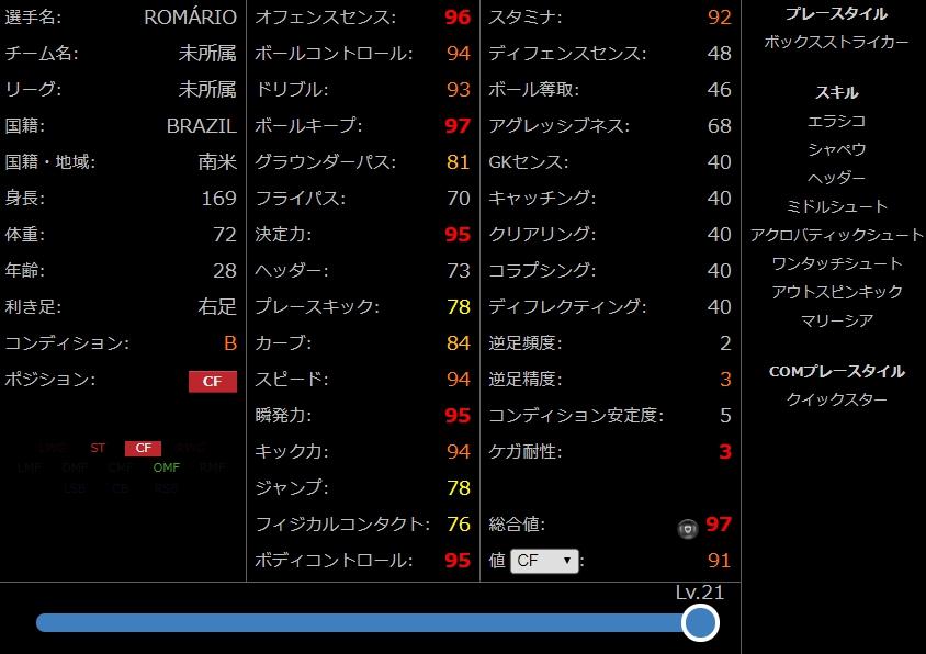 f:id:tukigo:20200511203352j:plain