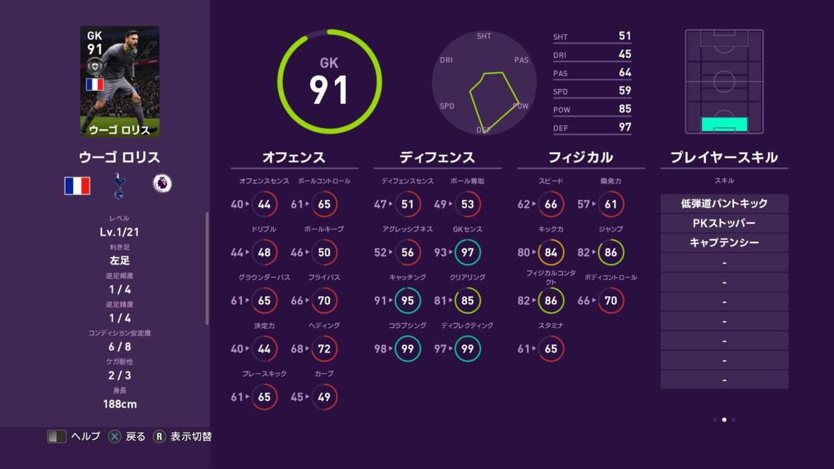 f:id:tukigo:20200518091321p:plain