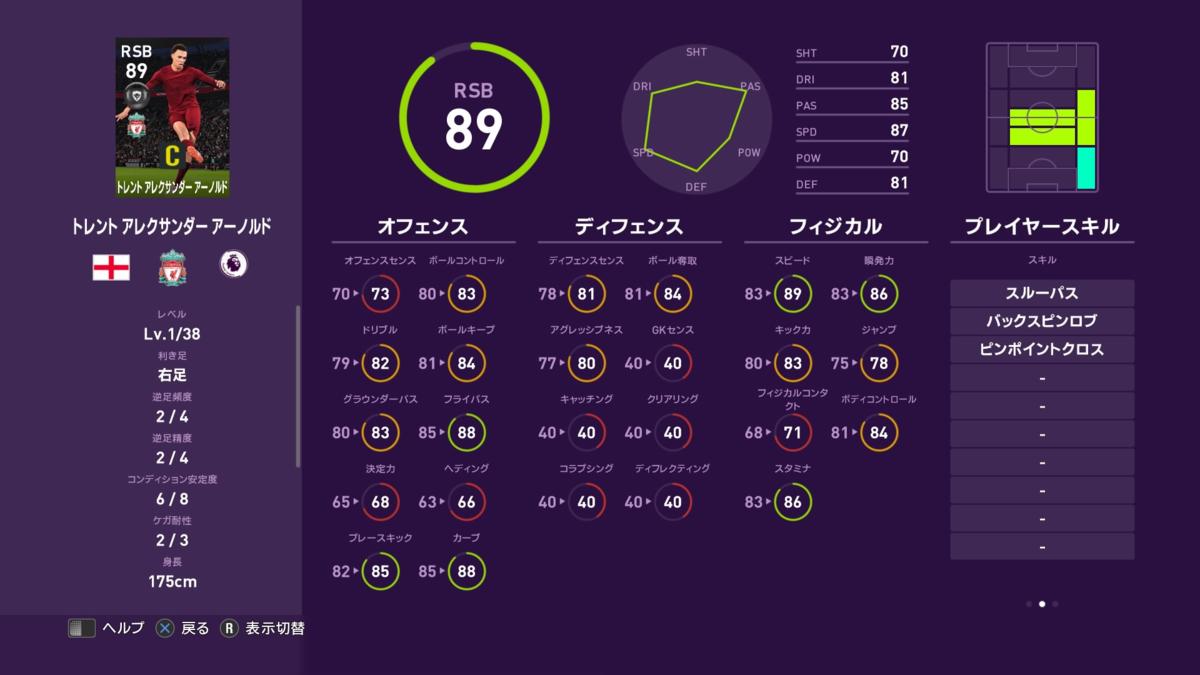 f:id:tukigo:20200525090720p:plain