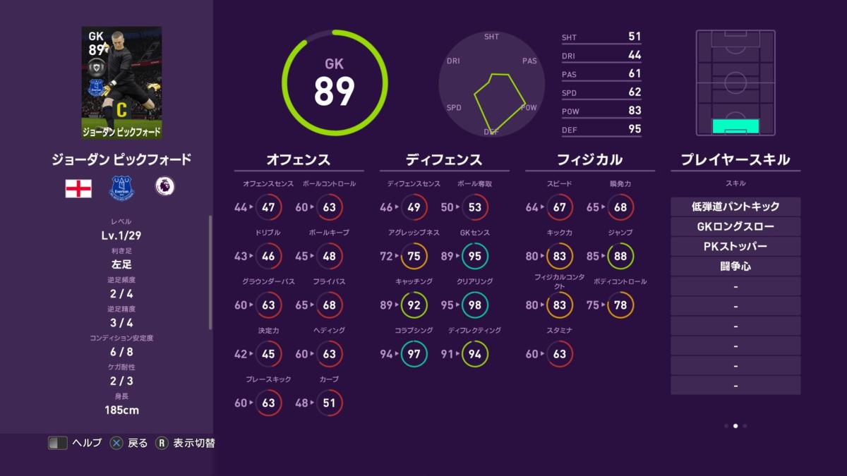 f:id:tukigo:20200525094237p:plain