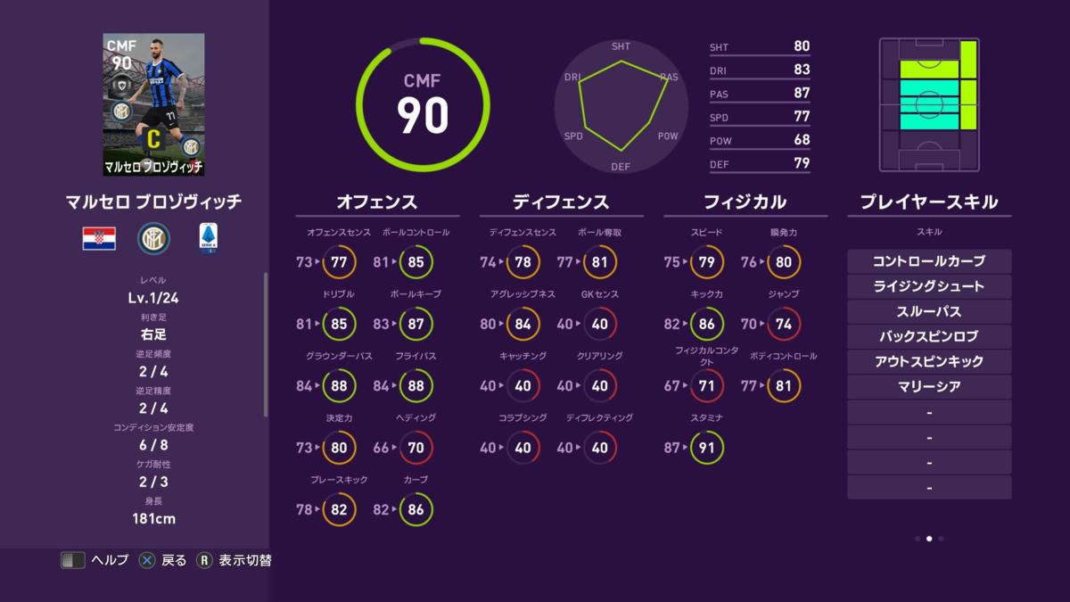 f:id:tukigo:20200615133742p:plain