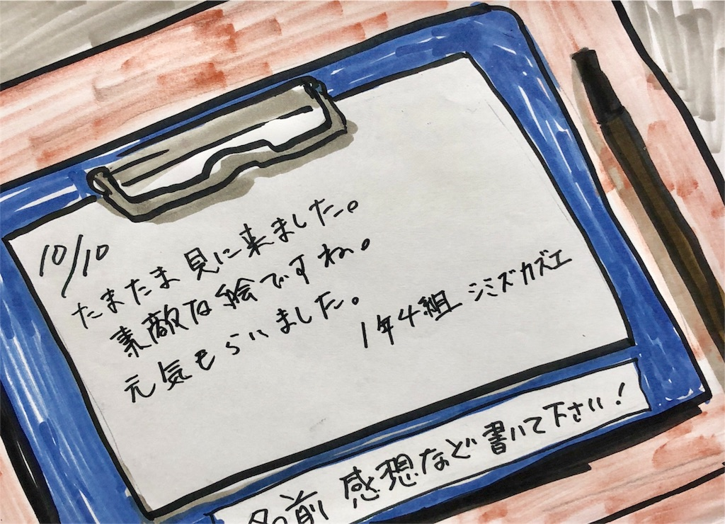 f:id:tukiharasan:20180530151046j:image