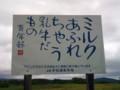 20100713110313