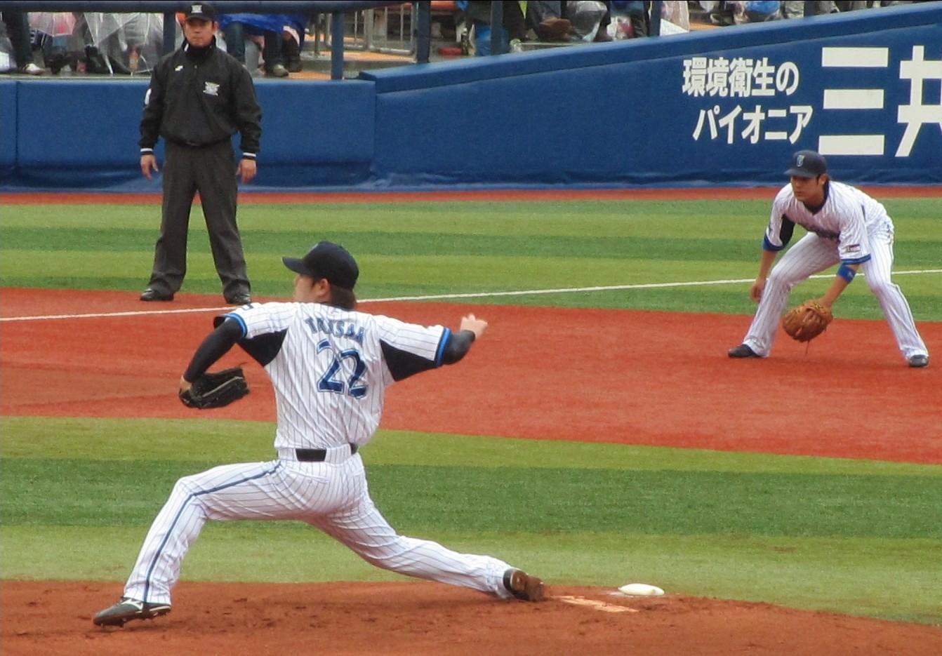 f:id:tukihatu:20120503225054j:image