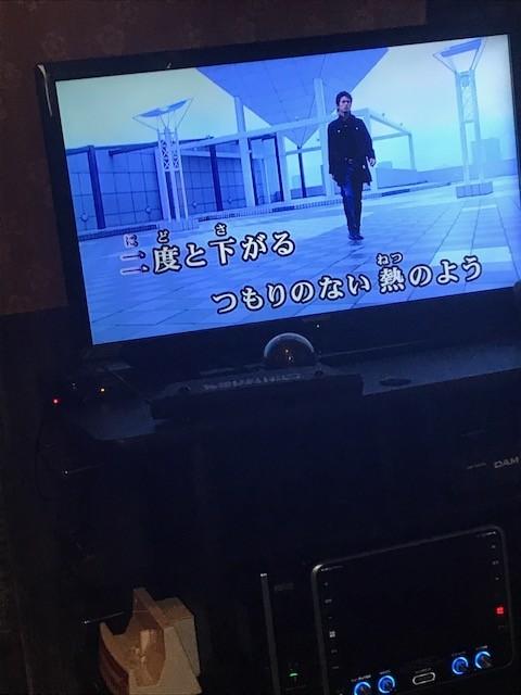 カラオケ部