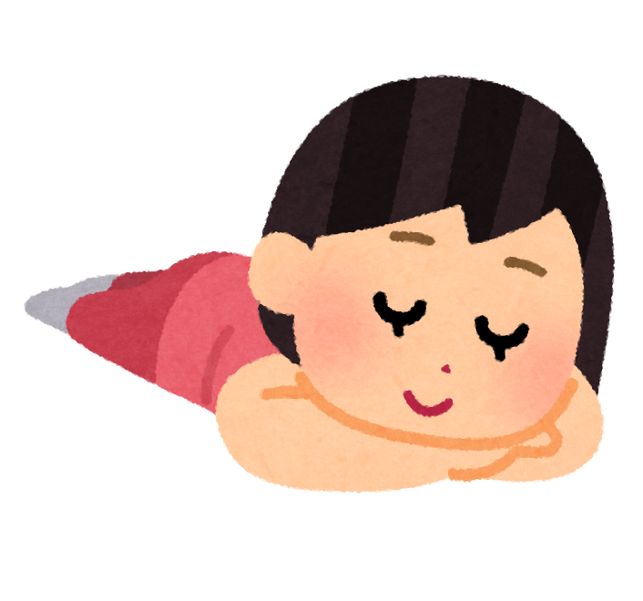 f:id:tukihi3ri:20191205205443p:plain