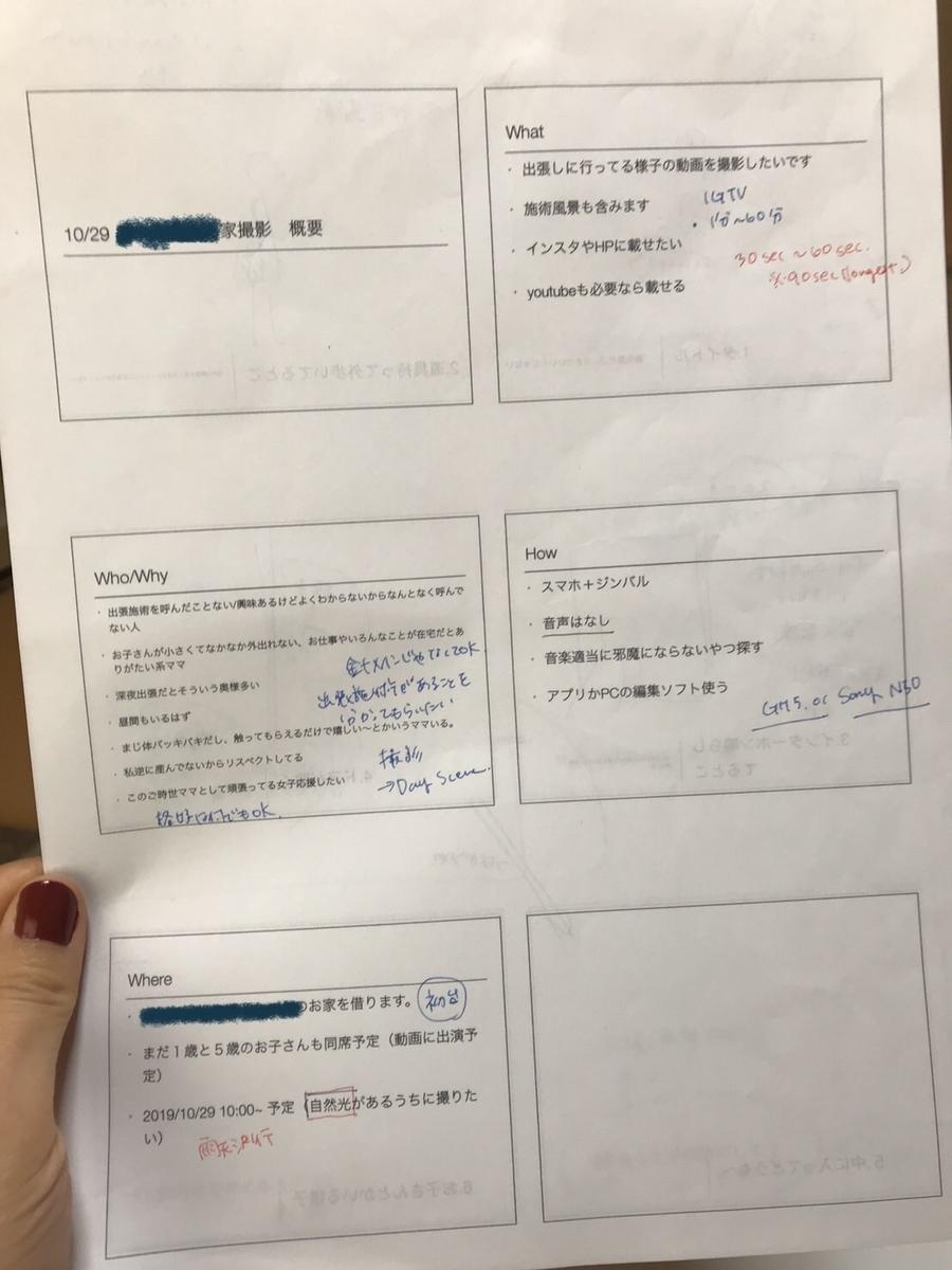 f:id:tukihi3ri:20191217171025j:plain