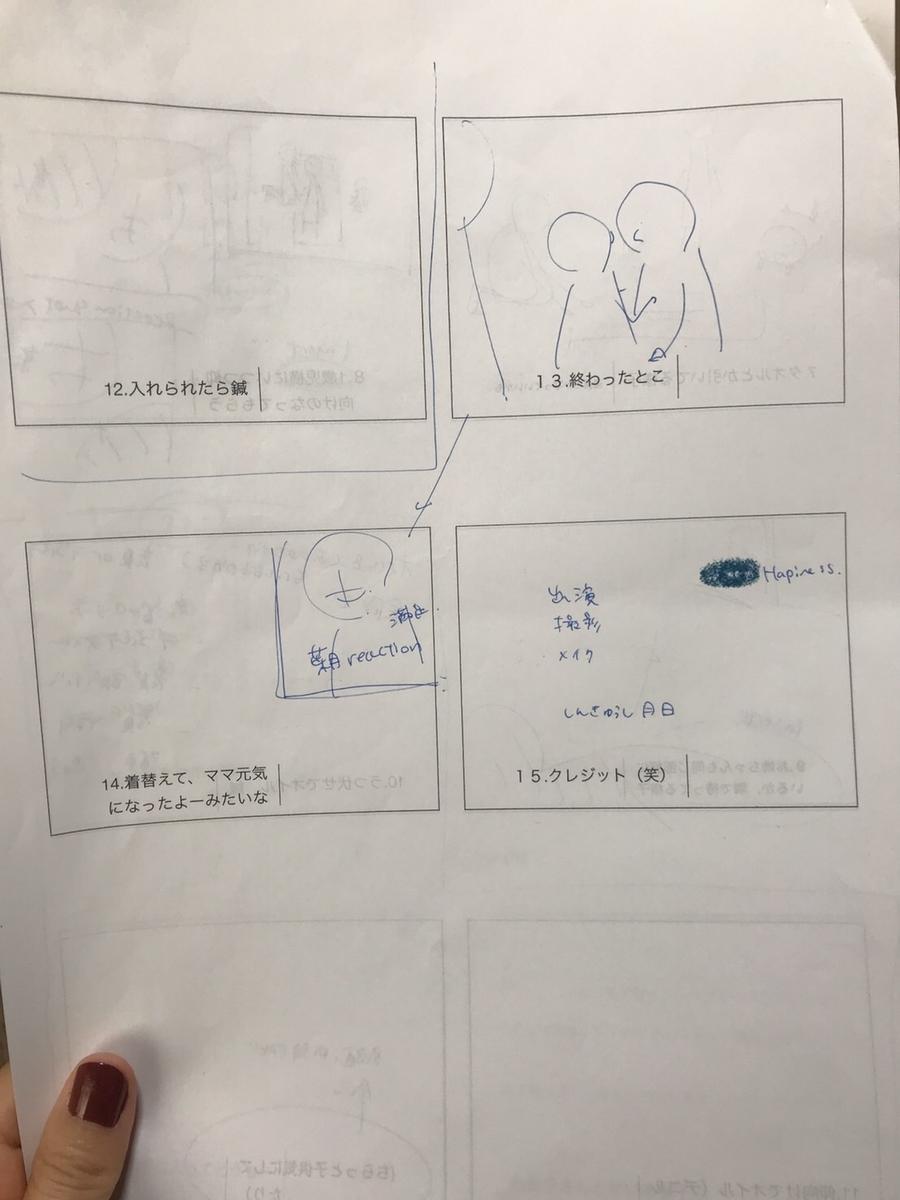 f:id:tukihi3ri:20191217171105j:plain