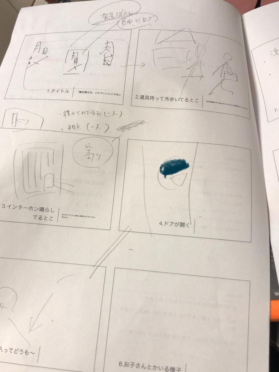 f:id:tukihi3ri:20191217171148j:plain