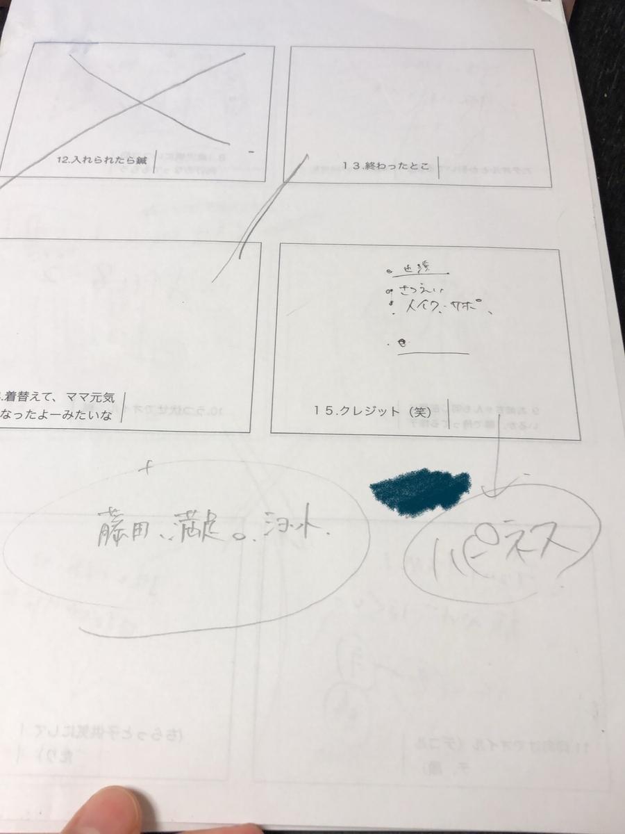 f:id:tukihi3ri:20191217171153j:plain