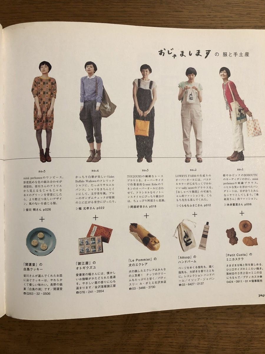 f:id:tukiko_umi:20210308103206j:plain
