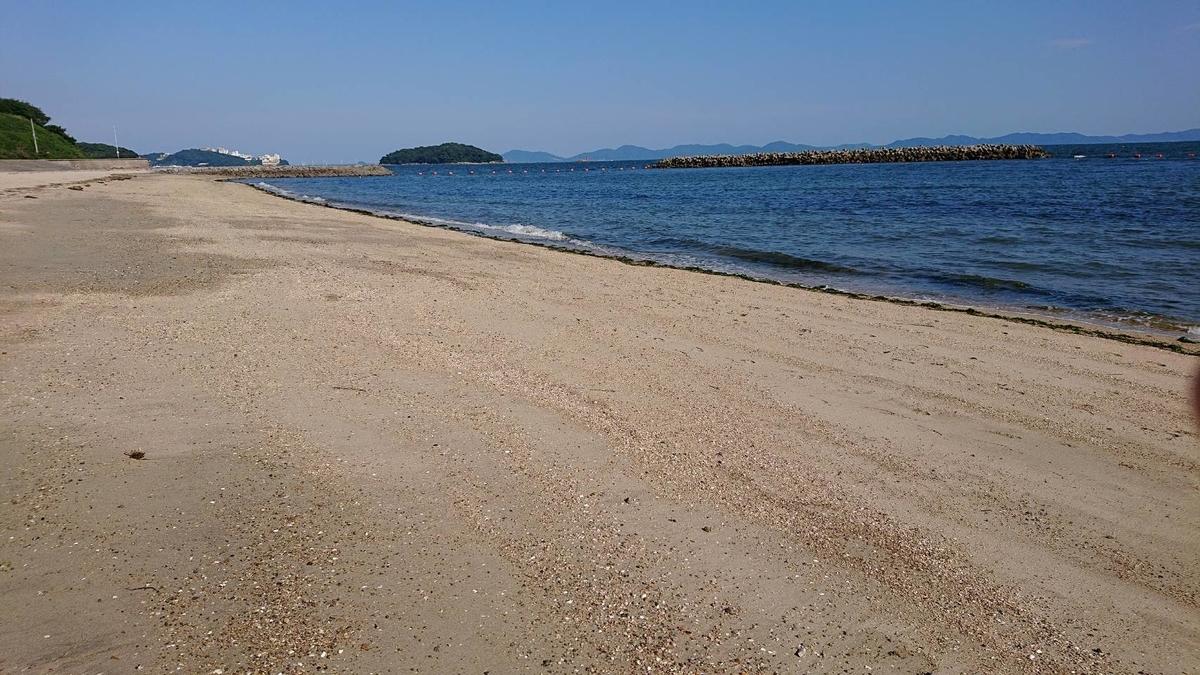 f:id:tukiko_umi:20210722111418j:plain
