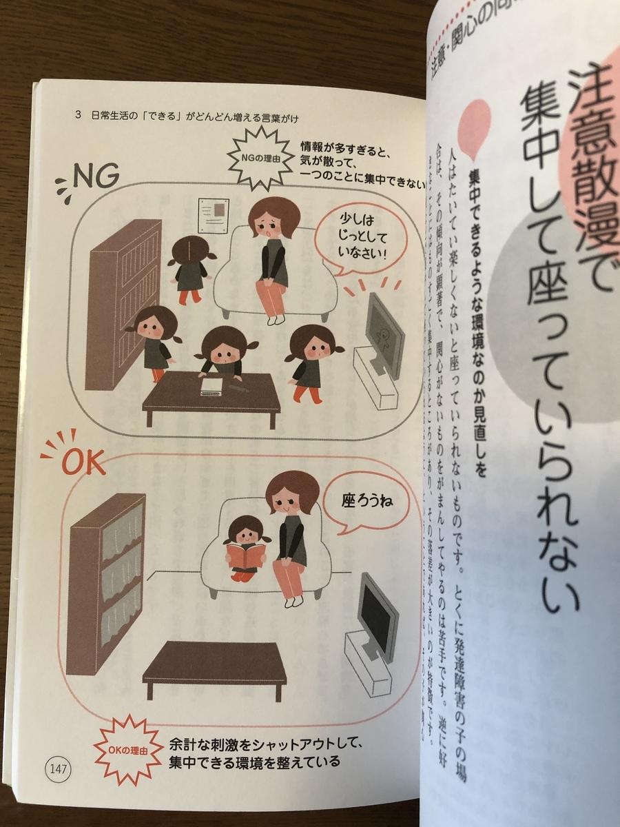 f:id:tukiko_umi:20210728160644j:plain