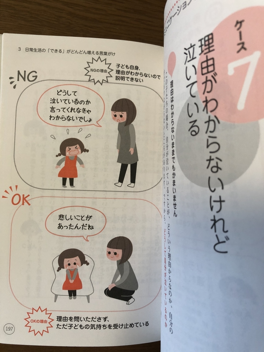 f:id:tukiko_umi:20210728160720j:plain