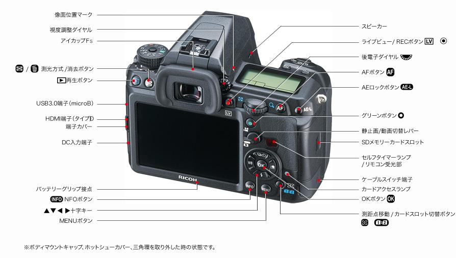f:id:tukikoneko:20200523210513j:plain