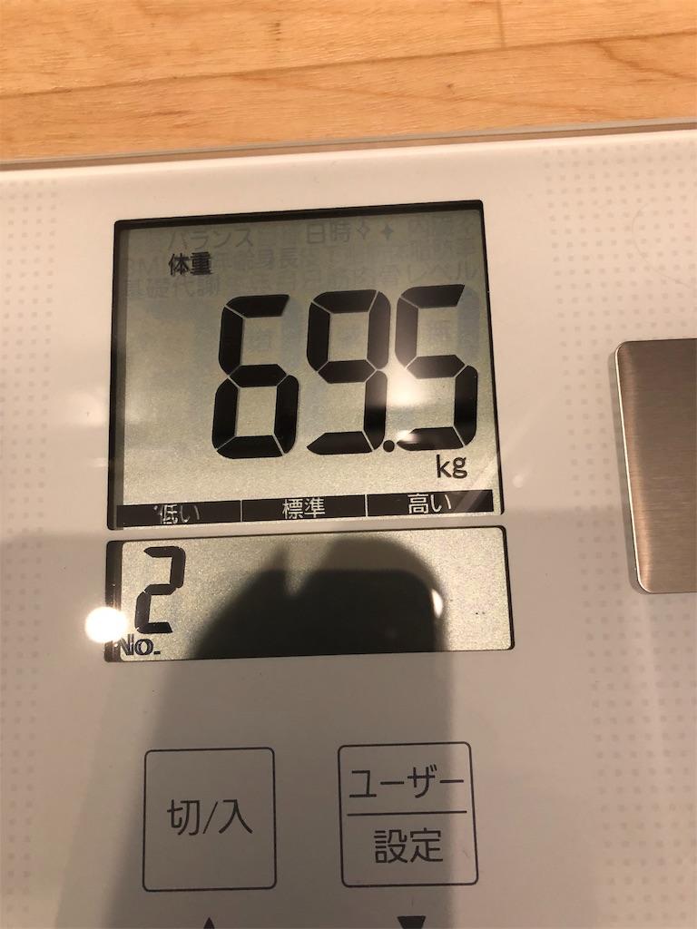 f:id:tukinohazuki:20190403215700j:image
