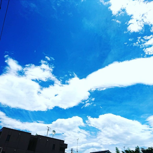 f:id:tukinorizumuyoga358:20180627183305j:image