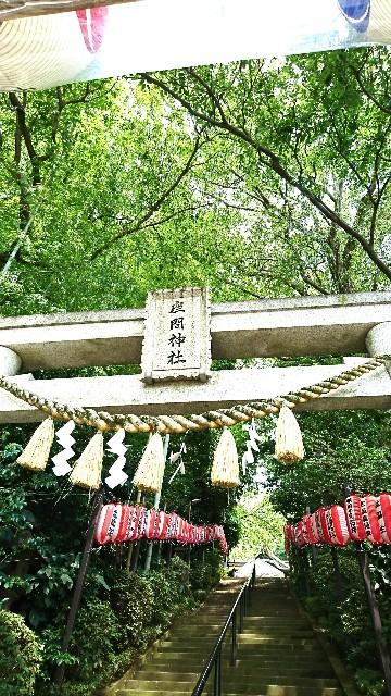 f:id:tukinorizumuyoga358:20180830163245j:image