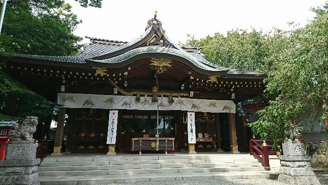 f:id:tukinorizumuyoga358:20180830163357j:image