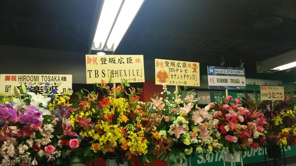f:id:tukinowaguma007:20181129194256j:plain