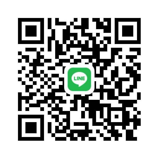 f:id:tukinowaguma007:20210728105526j:plain