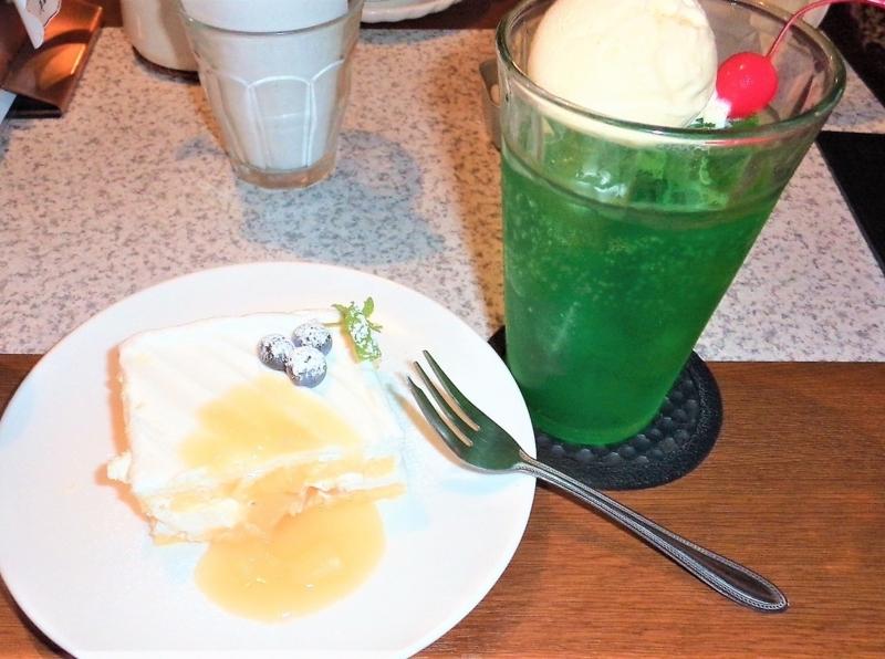 f:id:tukinoyume:20170916222618j:plain