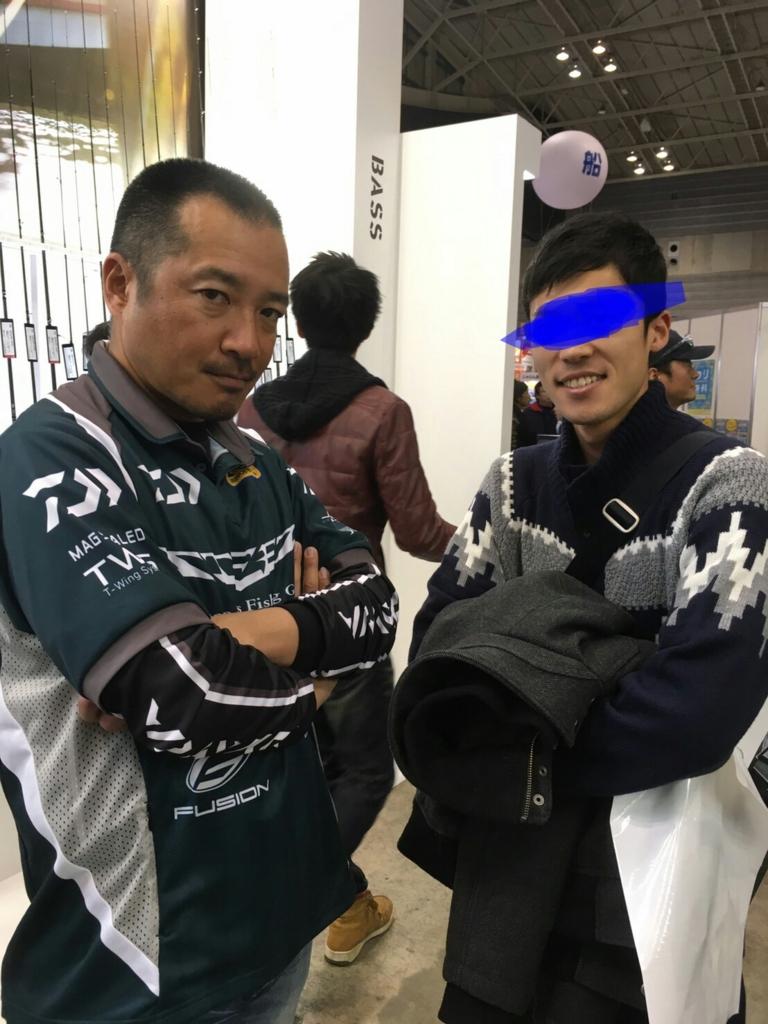 f:id:tukinukeroman:20170122222004j:plain