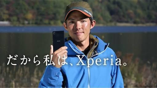 f:id:tukinukeroman:20170126202159j:plain