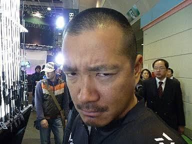 f:id:tukinukeroman:20170126202736j:plain