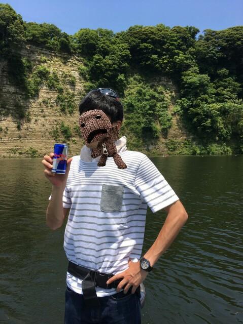 f:id:tukinukeroman:20170625113439j:image