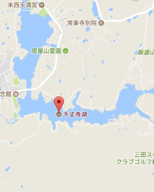 f:id:tukinukeroman:20170729232617j:image