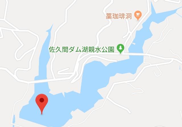 f:id:tukinukeroman:20181105123138j:image