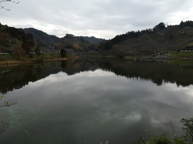 f:id:tukinukeroman:20181105151819j:image