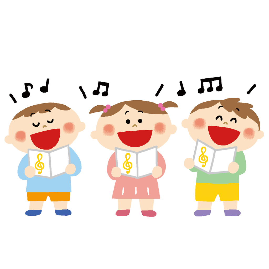 f:id:tukishiba_turedure:20190226132206j:plain