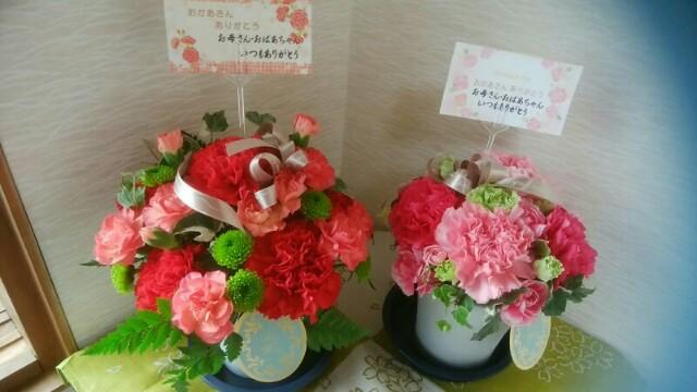 f:id:tukishiba_turedure:20190406055101j:image