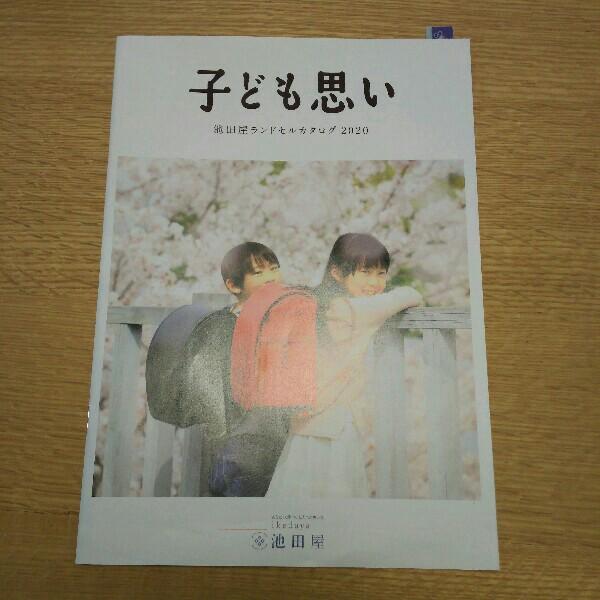f:id:tukishiba_turedure:20190416032440j:image