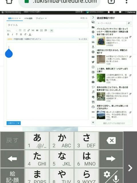 f:id:tukishiba_turedure:20190510102004j:image