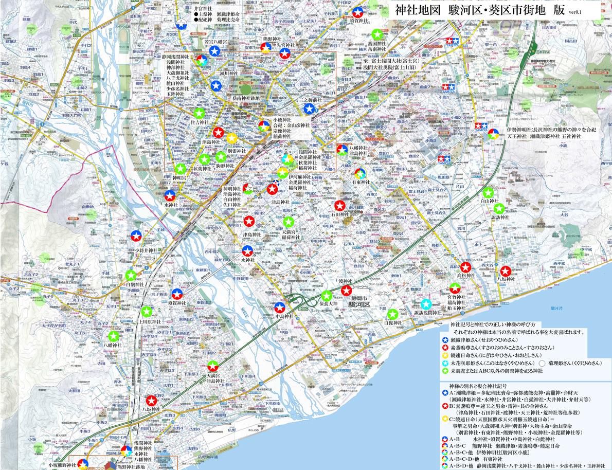 f:id:tukishiro_art_lab:20190707154952j:plain