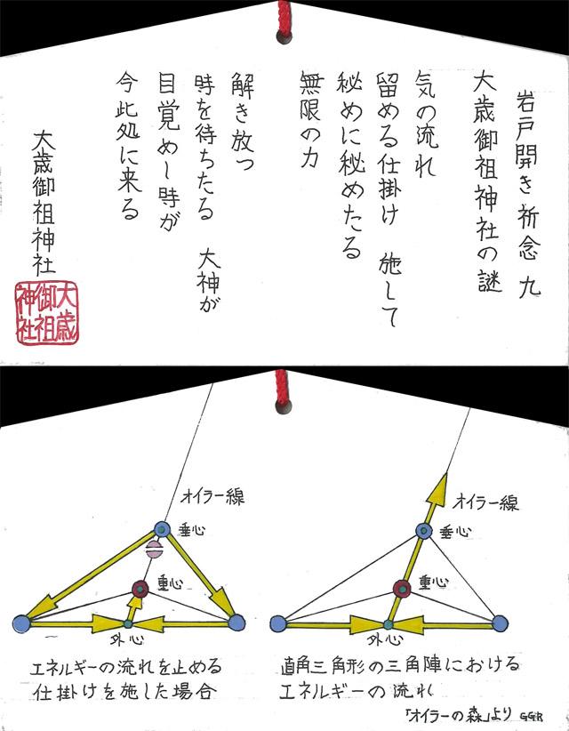 f:id:tukishiro_art_lab:20190708004249j:plain