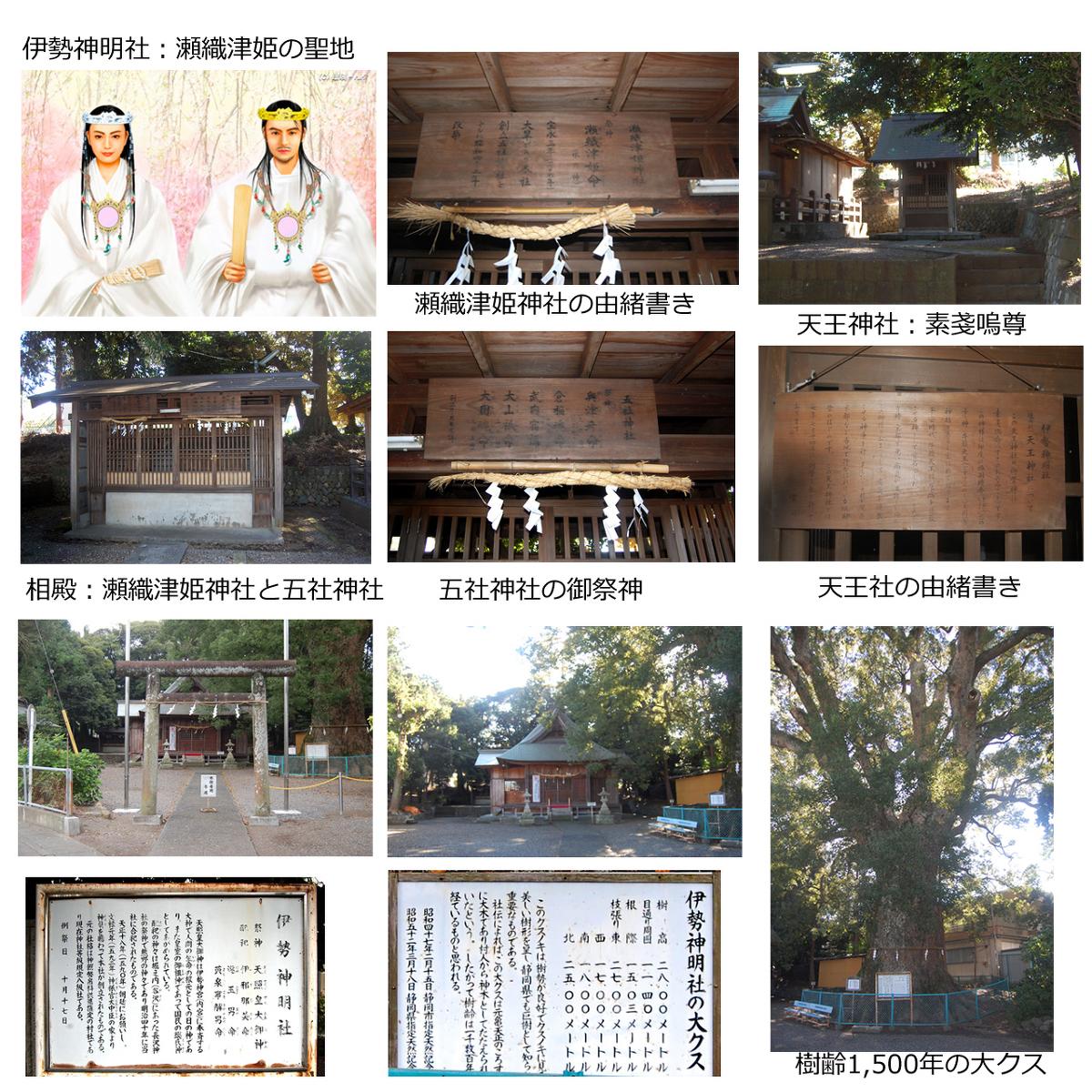 f:id:tukishiro_art_lab:20190708102933j:plain
