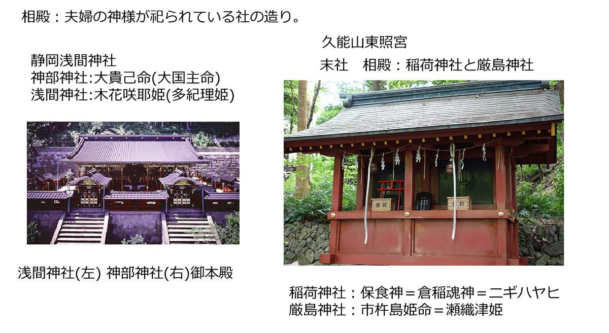 f:id:tukishiro_art_lab:20190711095042j:plain