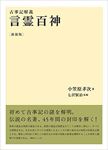 f:id:tukishiro_art_lab:20190714173550j:plain