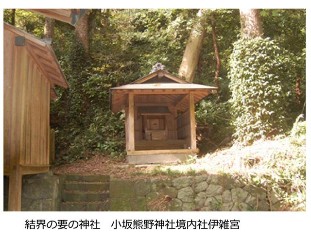f:id:tukishiro_art_lab:20190813031951j:plain