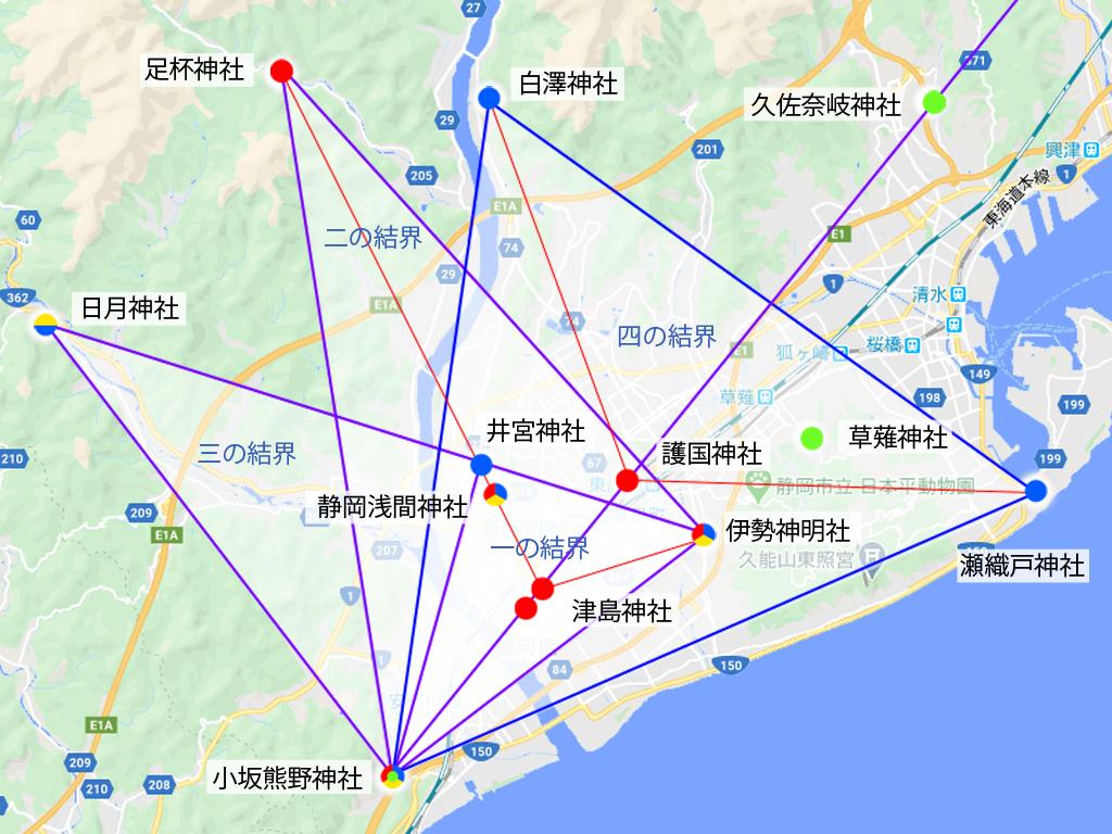 f:id:tukishiro_art_lab:20200325015752j:plain